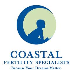 Coastal Fertility Specialists