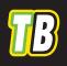 TitleBucks