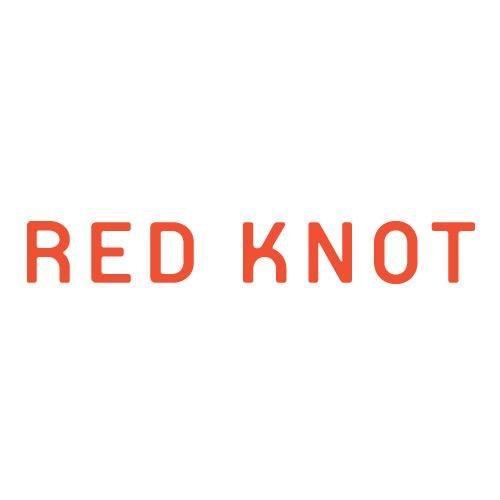 Red Knot Pearlridge