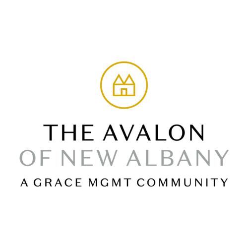 The Avalon of New Albany