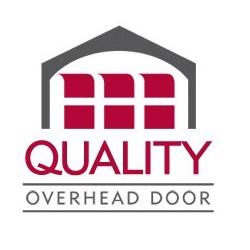 Quality Overhead Door