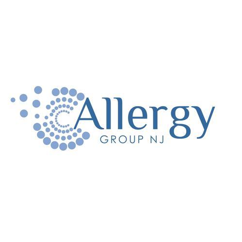 Allergy Group NJ