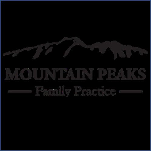 Mountain Peaks Family Practice