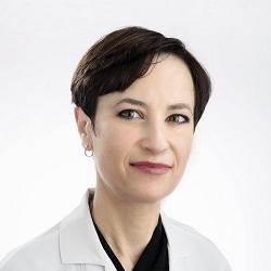 Amy L. Levav MD
