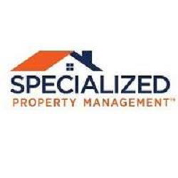 Specialized Property Management Tampa
