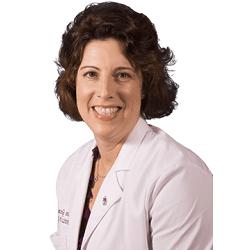 Kathleen M. Gotzmann MD
