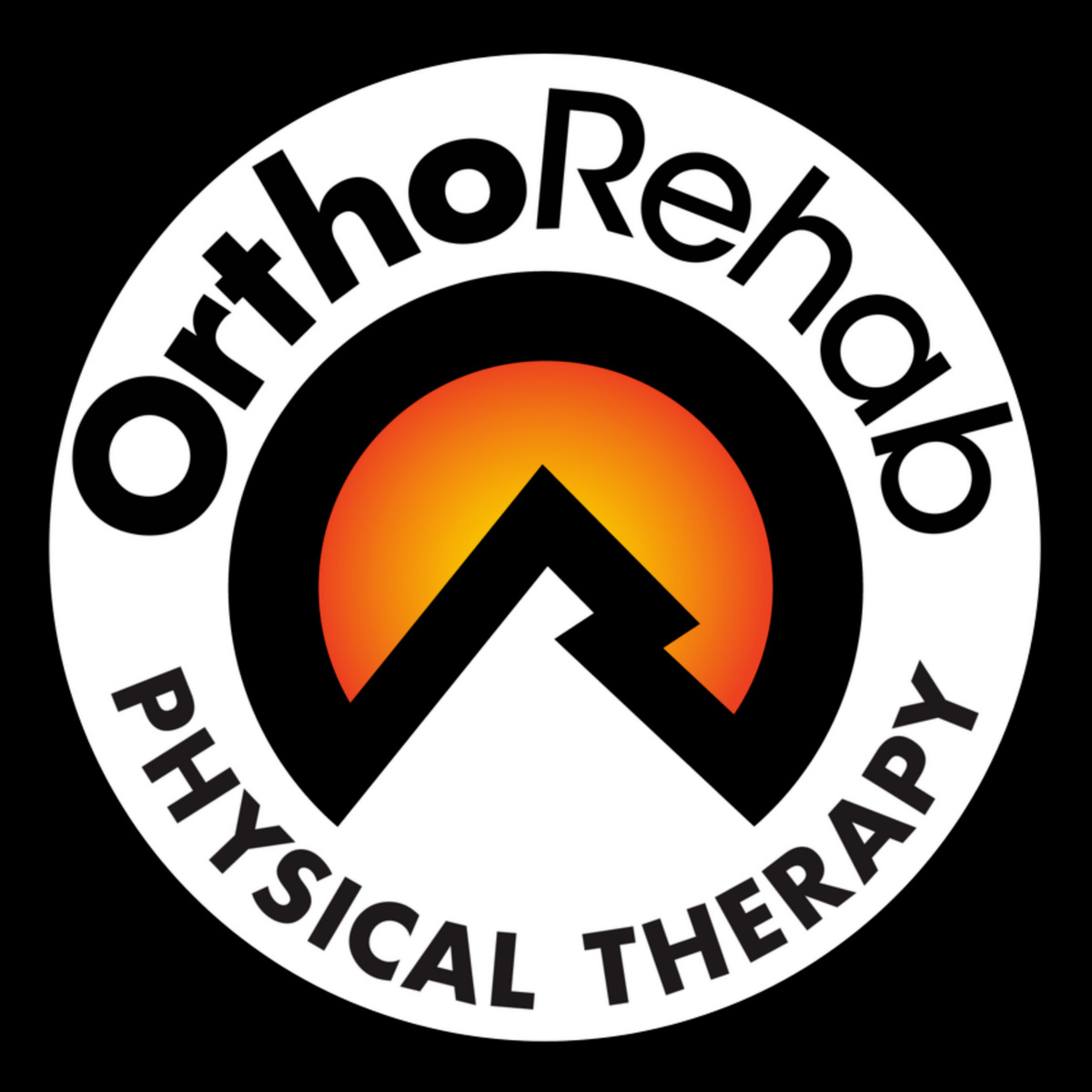 OrthoRehab Physical Therapy Columbia Falls