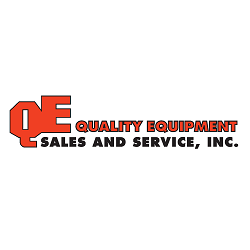 Quality Equipment Sales and Service Inc.