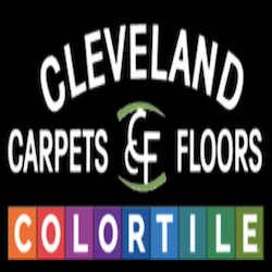 Cleveland Carpets and Floors