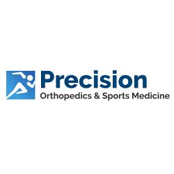 Precision Orthopedics and Sports Medicine