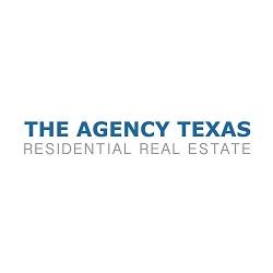 The Agency Texas
