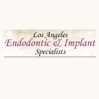 Los Angeles Endodontics and Implant