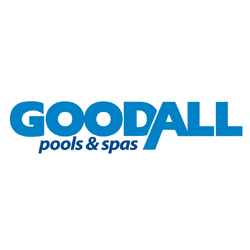 Goodall Pools - Lebanon