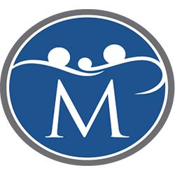 Morgan Fertility and Reproductive Medicine