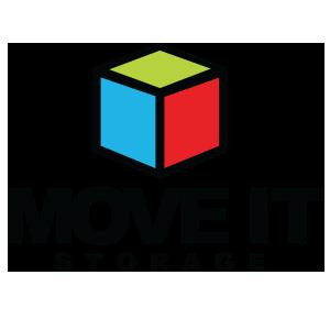 Move It Self Storage - Atascocita