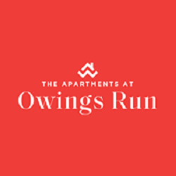 The Apartments at Owings Run