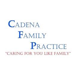 Cadena Family Practice