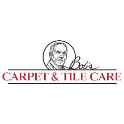 Bob's Carpet & Tile Care