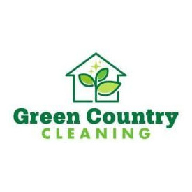 Green Country Cleaning LLC
