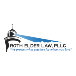 Roth Elder Law PLLC