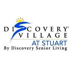 Discovery Village At Stuart