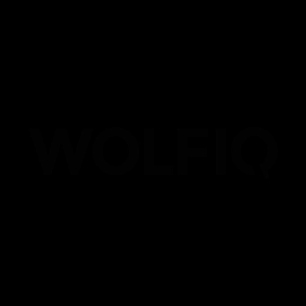 Wolf IQ
