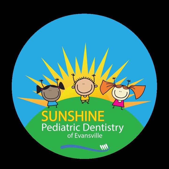 Sunshine Pediatric Dentistry of Evansville
