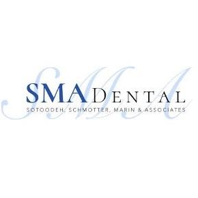 SMA Dental