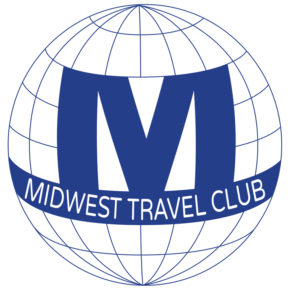 Midwest Travel Club