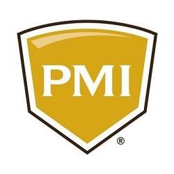 PMI Summit Colorado