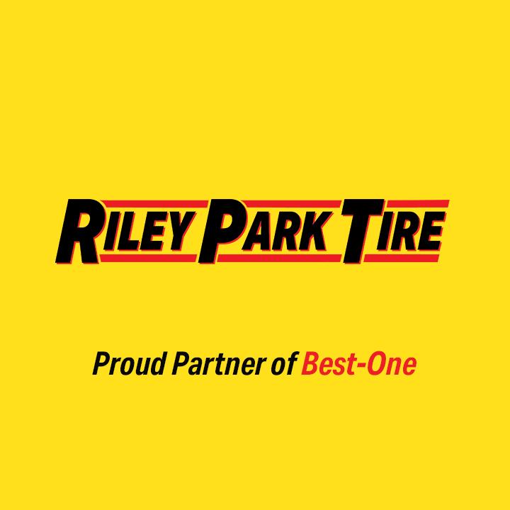 Riley Park Tire