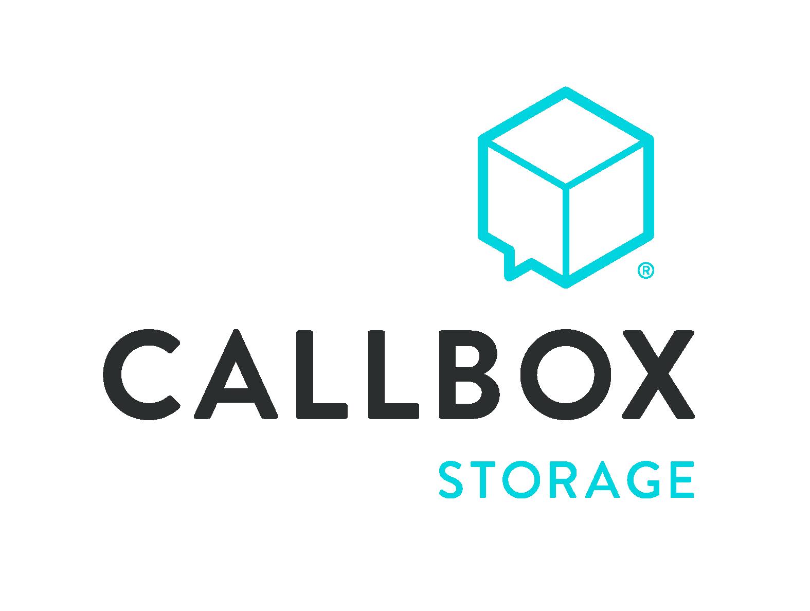 Callbox Storage Corporation