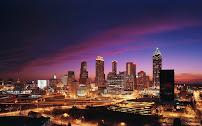 North Atlanta Insurance