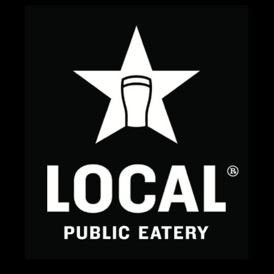 LOCAL Public Eatery