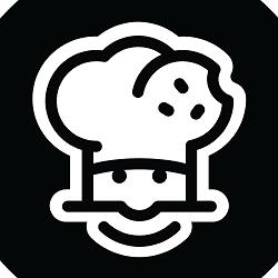 Crumbl Cookies - Olathe
