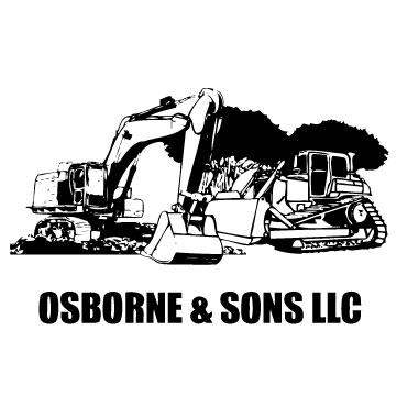 Osborne and Sons LLC