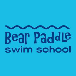 Bear Paddle Swim School - Lake In The Hills