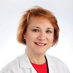 Diane J. Snyder MD