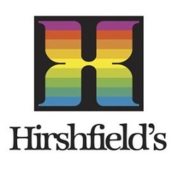 Hirshfield's West St. Paul