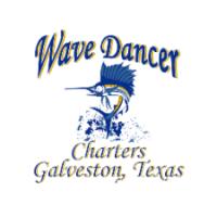 Wave Dancer Charters
