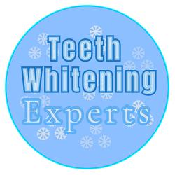 Teeth Whitening Experts NYC