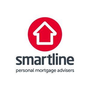 Tony McCoy Smartline Personal Mortgage Advisers