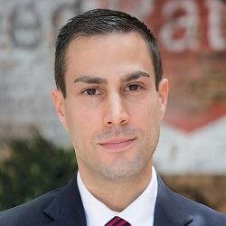 Brian Scott Cohen (NMLS #410025) at GR Affinity (NMLS #1598647)