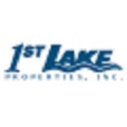 1st Lake Employees