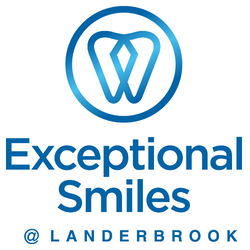 Exceptional Smiles at Landerbrook