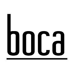 Boca Sarasota