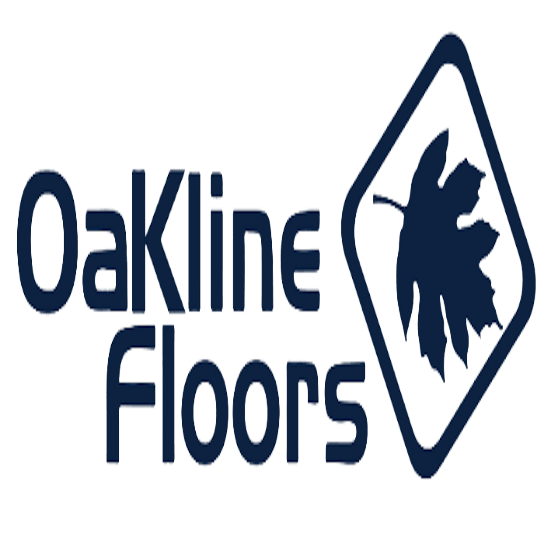 OaKline Floors
