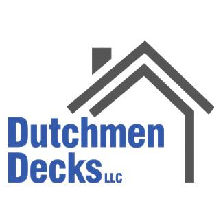 Dutchmen Decks LLC