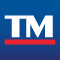 TitleMax Title Secured Loans