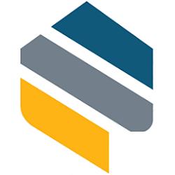 American Pacific Mortgage Corporation (NMLS #1833640)